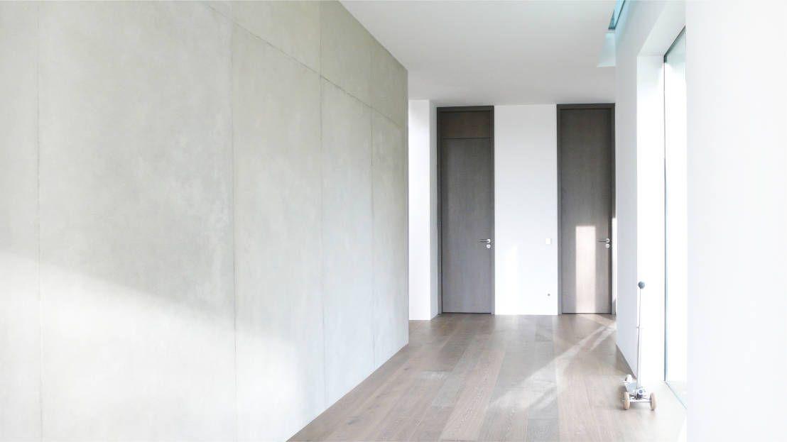 Raumhohe Innentüren 7 stylishe ideen um dein haus zu erhellen arch doors and interiors
