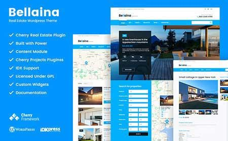 Download Free Responsive Ecommerce Themes Created By Professional