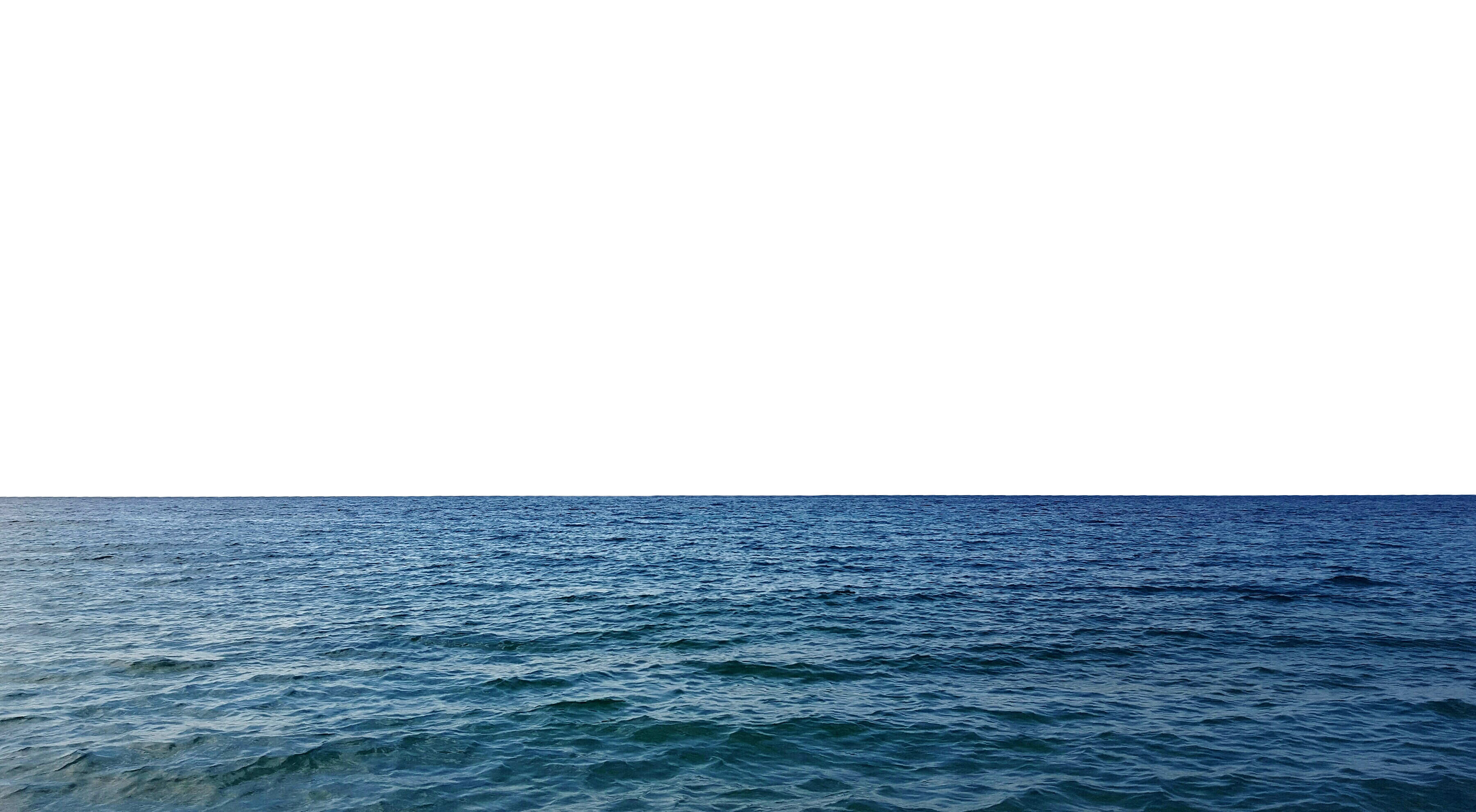 Sea Png Image Png Photo Png Images For Editing Aesthetic Art