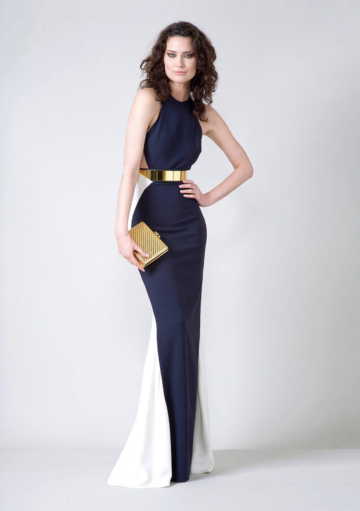stella mccartney evening gowns | Women\'s Fashion | Pinterest ...