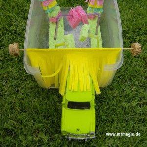 diy dienstag waschstra e aktivit ten home pinterest wasserspiele kinder w sche und. Black Bedroom Furniture Sets. Home Design Ideas