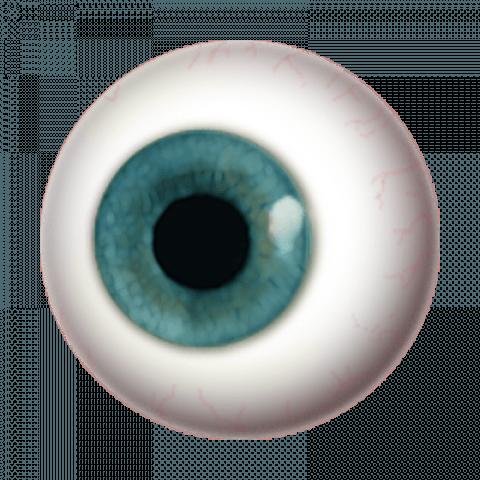 Brown Eyes Lenses Picsart Editing Png Transparent Image Full Hd Image Free Dowwnload Png Transparent Blue Eye Color