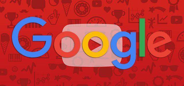 Google Makes It Harder To Join The Youtube Partner Program Viral