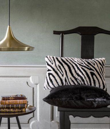 We zijn nog lang niet klaar voor de herfst, maar de nieuwe fall/winter collectie van H&M Home moet je écht even bekijken!- http://goo.gl/AJRKLc