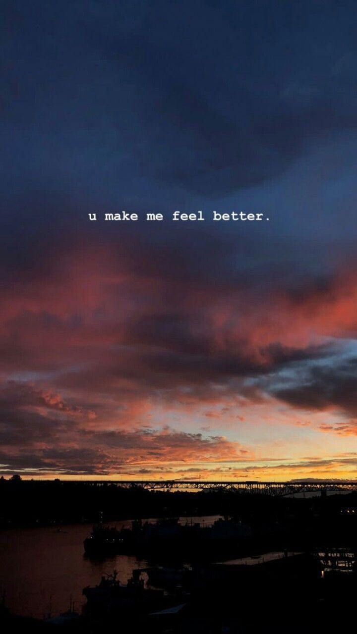63 Aesthetic Pinterest Wallpaper Quotes Hd Wallpaper Quotes Instagram Captions Quote Aesthetic