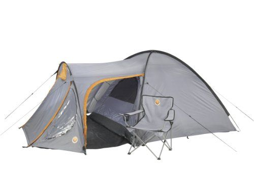 Introducing Grand Canyon Dome Tent Morgan Great Product And Follow Us For More Updates Tent Camping Best Tents For Camping Dome Tent