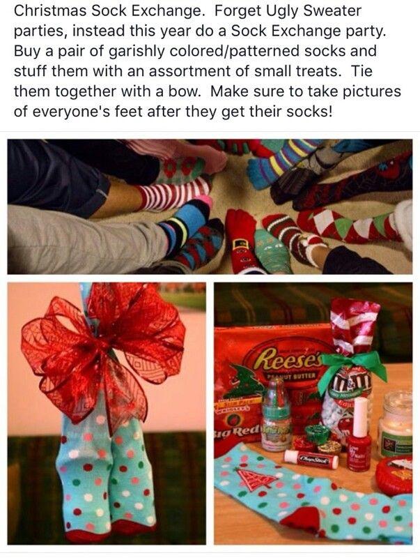 best 25  christmas sock ideas on pinterest