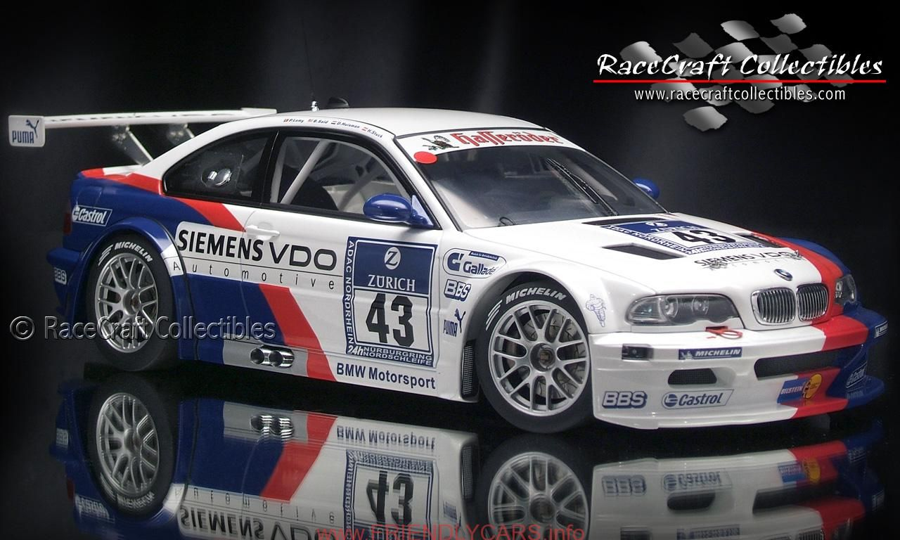 awesome 2004 bmw m3 coupe car images hd cool red racing bmw m3 gtr side view