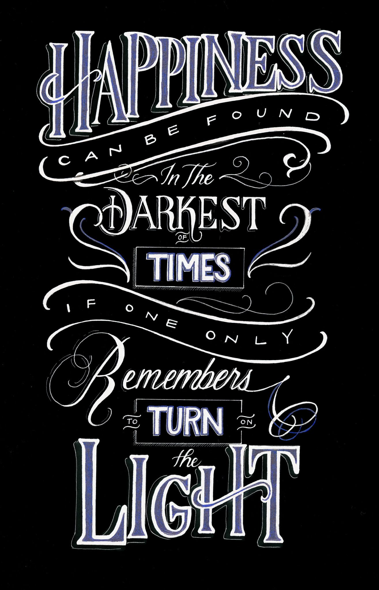 Free Harry Potter And The Prisoner Of Azkaban Print Harry Potter Printables Harry Potter Printables Free Dumbledore Quotes