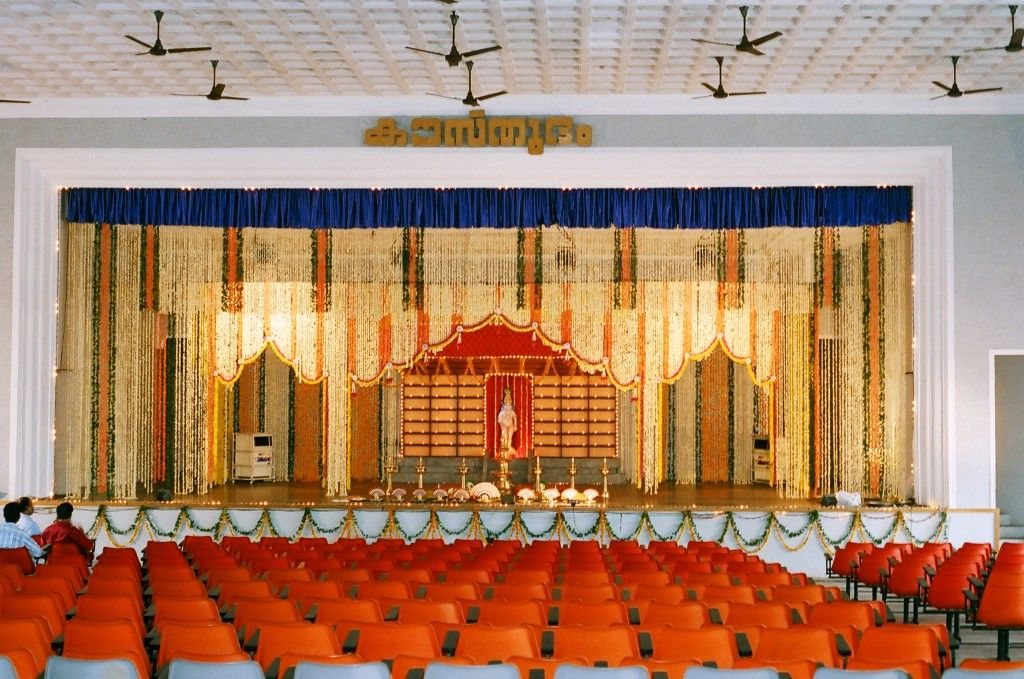 Do visit our best among the stage decoration services stage melodia events ideas and themes for the best decorations to impress guests our all kerala wedding decor services include unique mandapam junglespirit Image collections