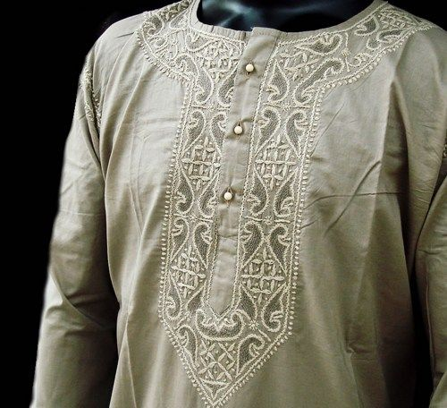 ... Bridesmaid Button Down Shirt - Monogrammed Getting Ready Shirts ...