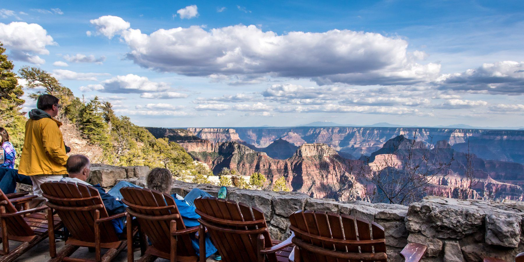 Grand Canyon Lodge North Rim Grand Canyon National Park Lodging In Arizona Grand Canyon Lodging Grand Canyon National Park Lodges