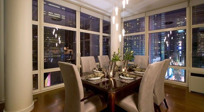 Midtown Vacation Rental Vrbo 237838 2 Br Manhattan Condo In Ny Actually Times Square On Broadway