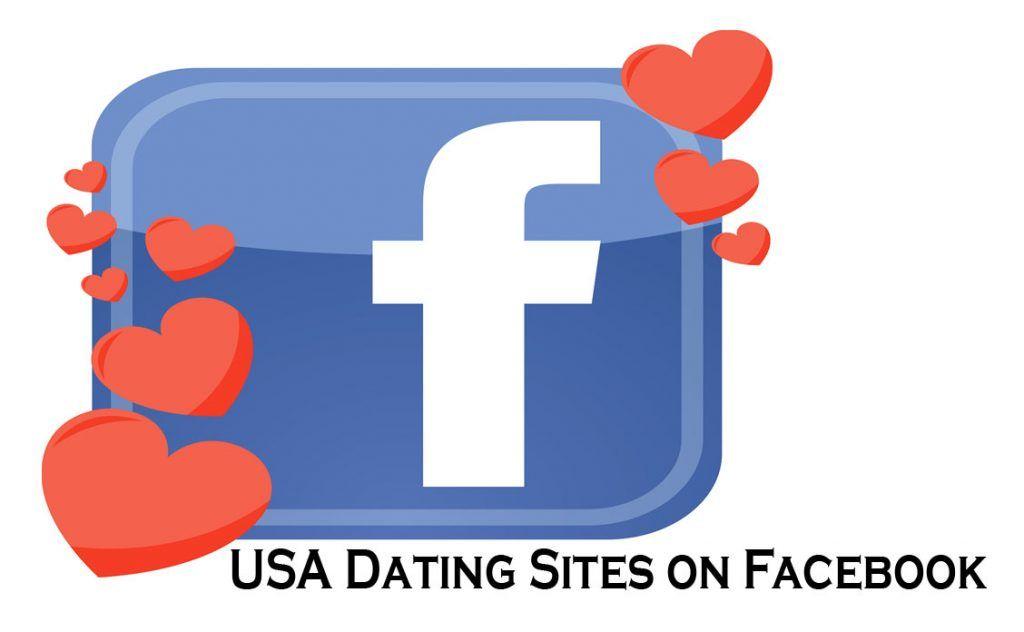 Ysa dating idéer Vad händer om du ansluter bygelkablar fel