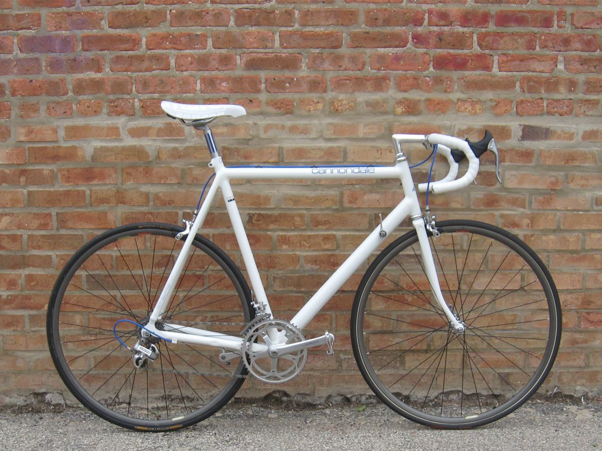 Criterium Special Vintage Cannondale Cannondale Bike Swag Cool Bicycles