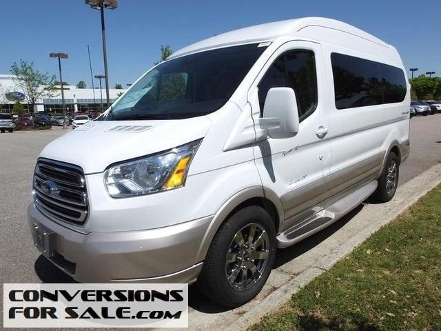e47841f80d Ford Transit Conversion · Van For Sale · Conversation ·  http   www.conversionsforsale.com 4105-2015-ford-