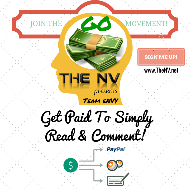 LEARN HOW!  http://thenv.net/vision/make-extra-cash/