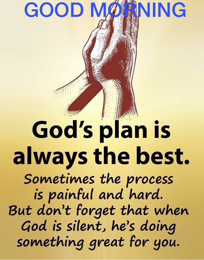 Pin By Kathy Montgomery On Good Morning Wishes Good Morning Quotes Good Morning Beautiful Quotes Good Morning God Quotes