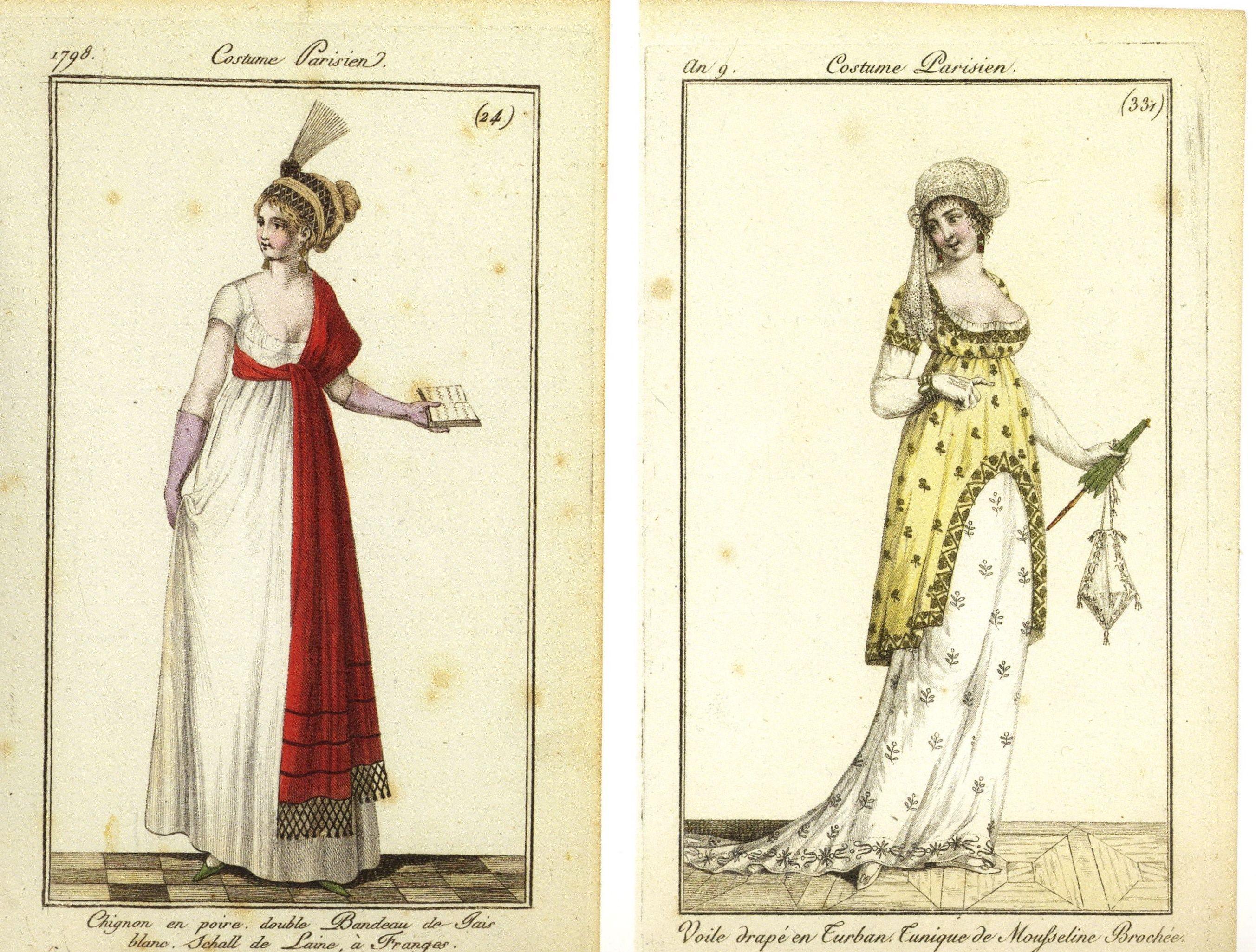 100+ [ Late Victorian Era Fashion Plate ] : 812 Best Vintage Fashion Plates Recency To Edwardian ...
