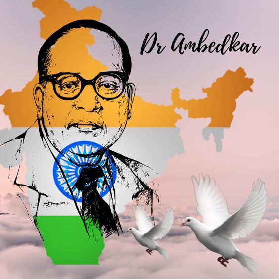 QUOTES 4 U: DR BHIMRAO RAMJI AMBEDKAR QUOTESBhimrao Ramji ...