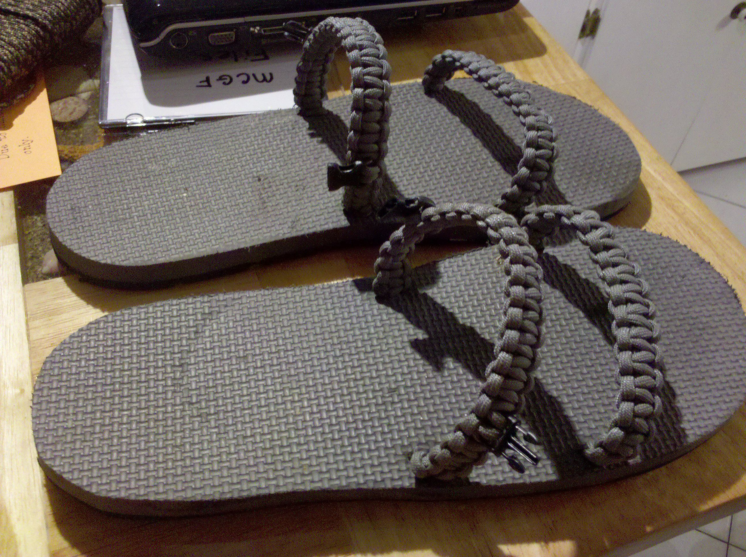 84c181538c771 paracord projects