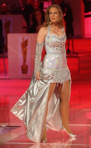 Barbara Schoeneberger Photostream | Formal dresses long