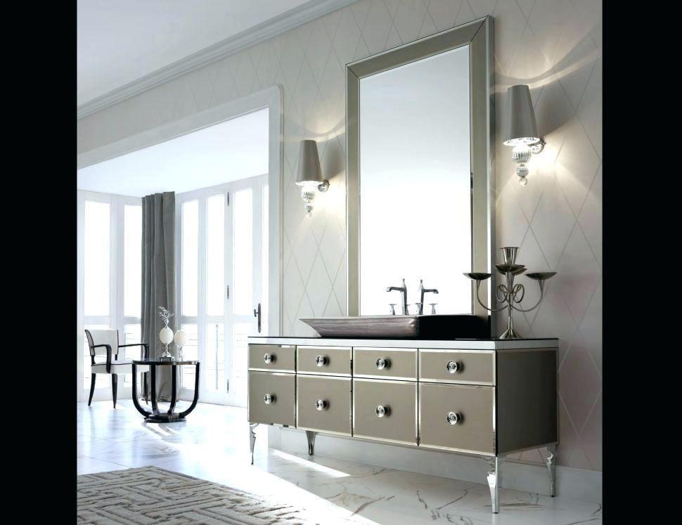 High End Bathroom Furniture Bauhaus High End Bathroom Furniture