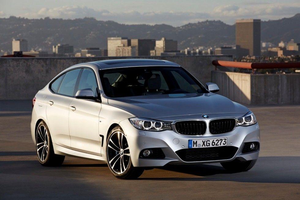 BMW 3serie Gran Turismo Bmw, Bmw 3 series, Bilar