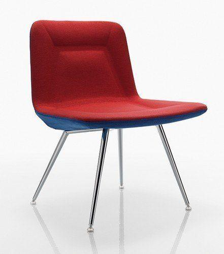 Emma.XL Chair by Softline Allkit