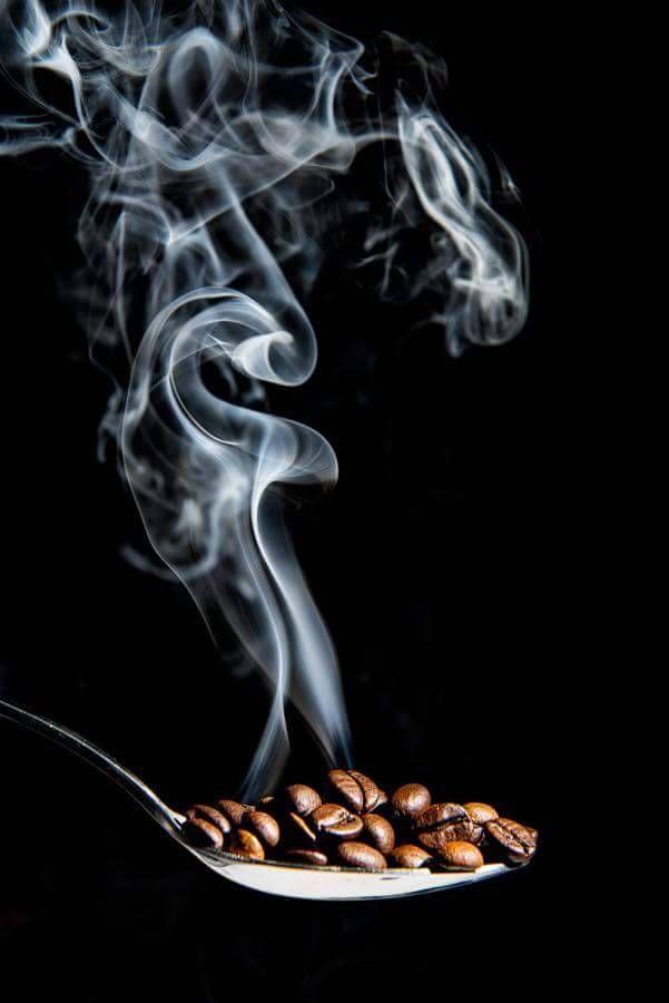 mich el kaffee pinterest kaffee filterkaffee und espresso. Black Bedroom Furniture Sets. Home Design Ideas
