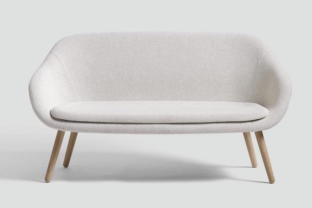 Kleine Sofas für kleine Räume Lounge sofa - sofas fur kleine wohnzimmer