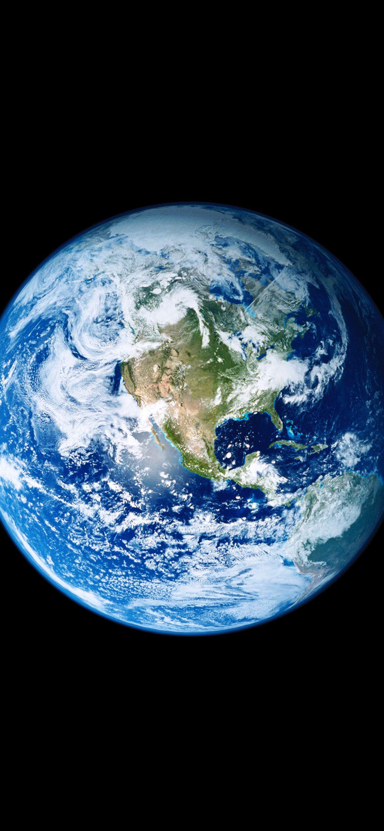 Best Of 4k Resolution Iphone 11 Wallpaper Hd Images Iphone Wallpaper Earth Earth Wallpapers Ios 11 Wallpaper