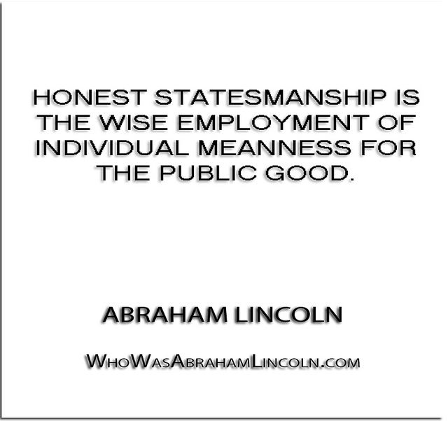 Pin By Quotes Everlasting On Quotes Pinterest Abraham Lincoln