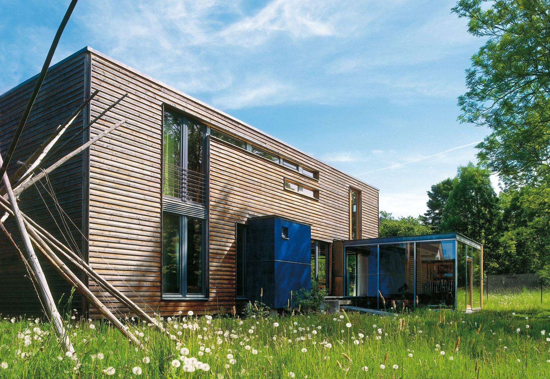 Haus Bauen Bis 100000 Euro Bungalow Haus Bauen Haus Bauen Haus