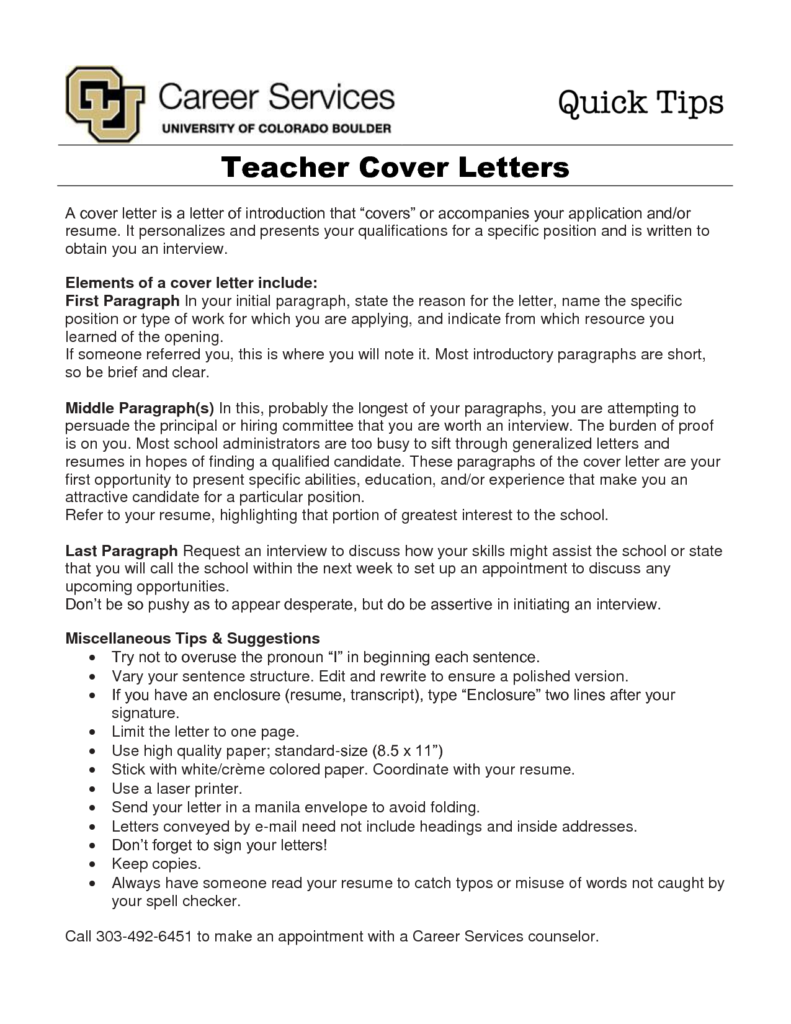 Resume Yourself Examples Resume Examples Good Resume Examples Cover Letter For Resume Resume Examples