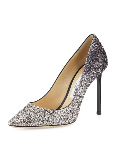 Jimmy Choo 'Lucy' pumps Women Shoesjimmy choo shoes neiman marcus Largest Fashion Store