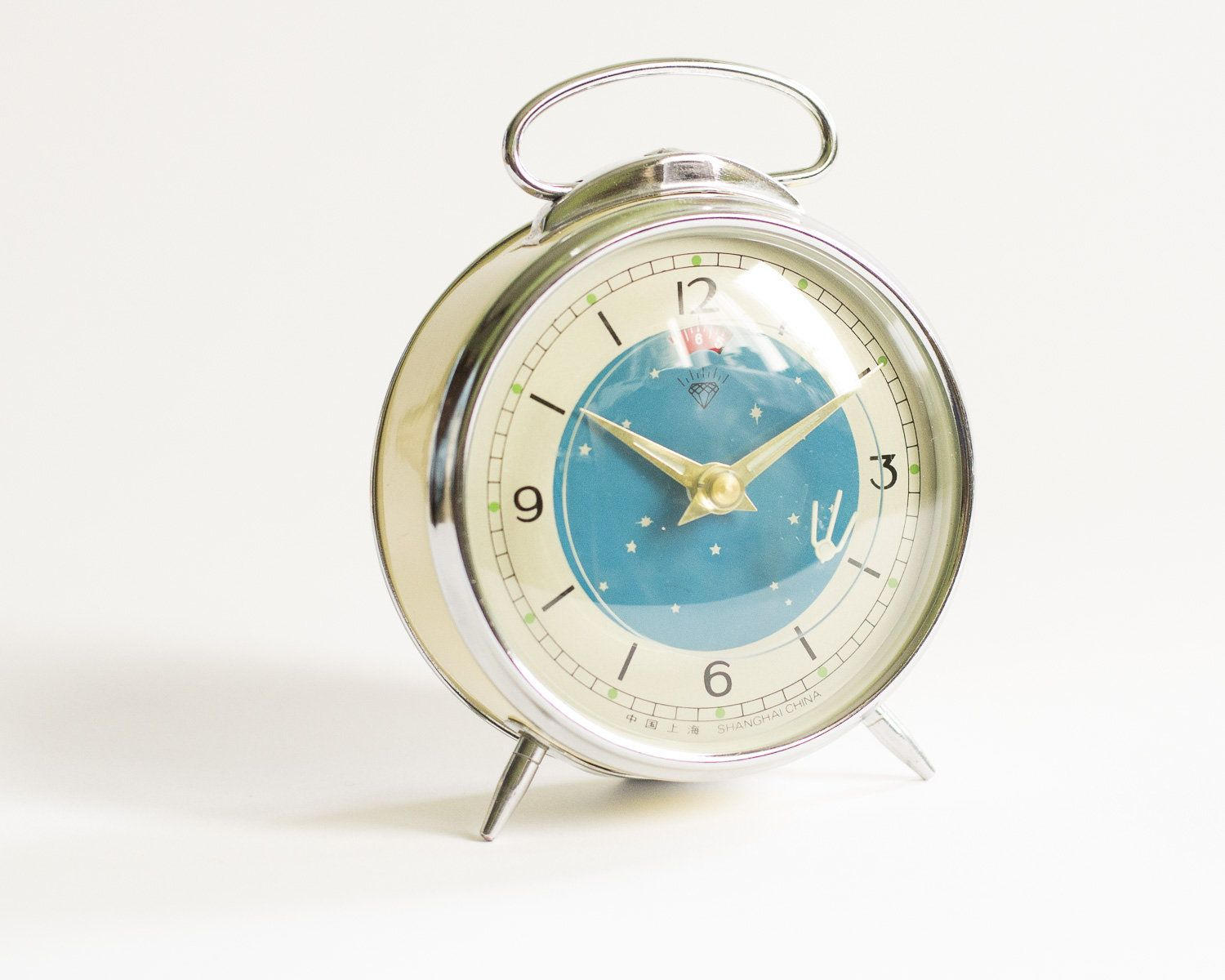 Alarm Clocks For Teenage Girl | Unique Alarm Clock