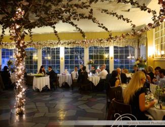 Mrs K S Tollhouse Restaurant Wedding Dj Bryan George Music Services Silver Spring