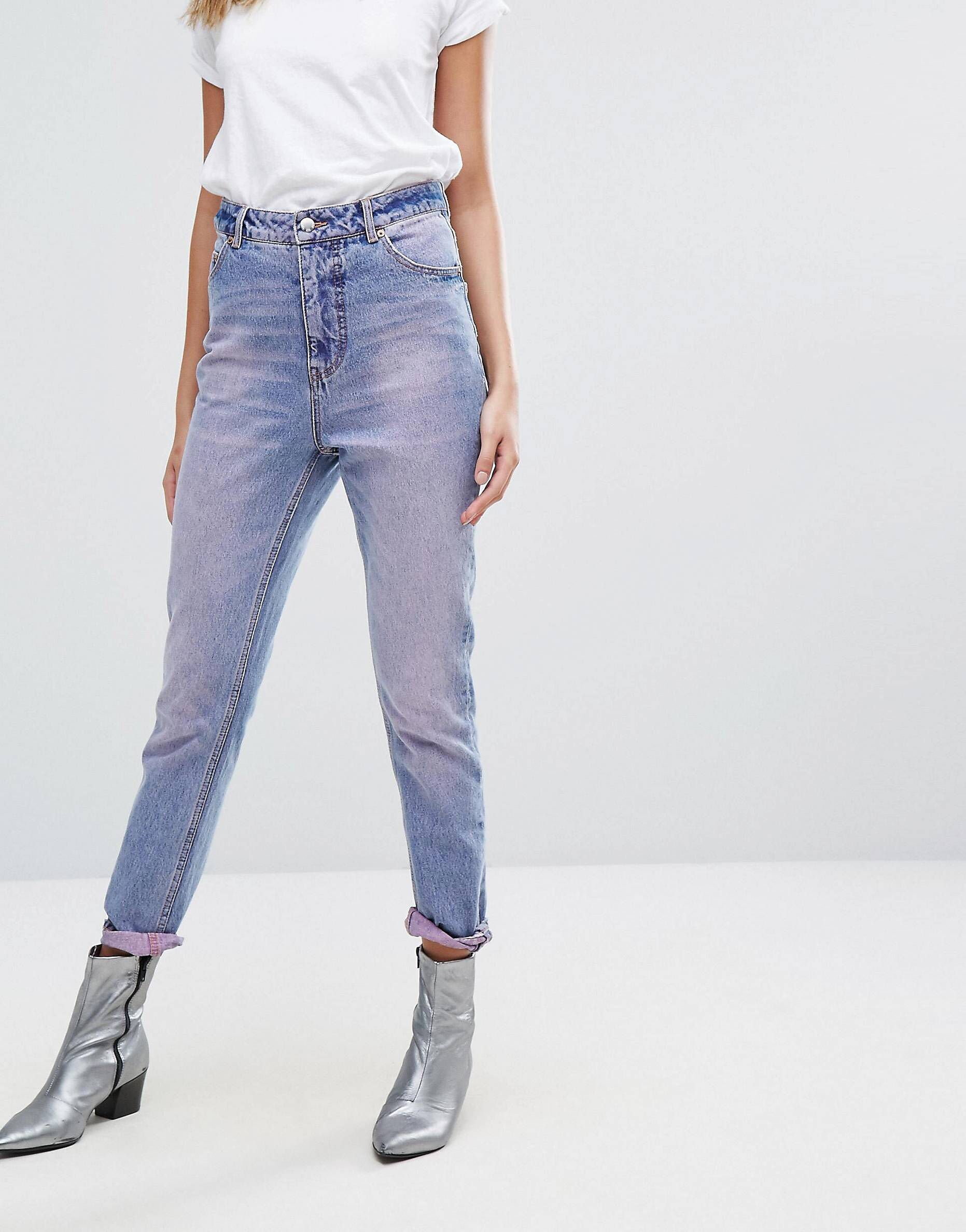 05180999a41d Just when I thought I didn't need something new from ASOS, I kinda ...