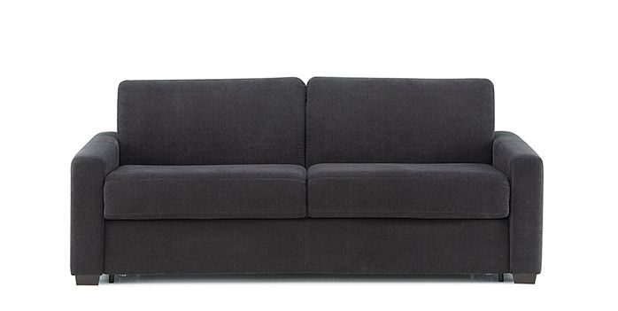Sofa Lits Palliser Furniture Sofa Lit Lit Salon