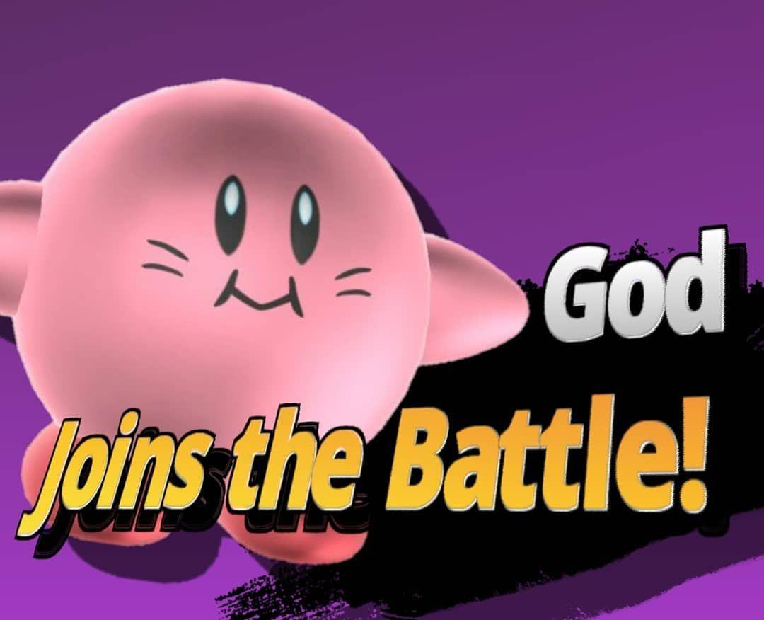 25 Kirby Funny Memes Kirby Memes Funny Gaming Memes Funny Memes