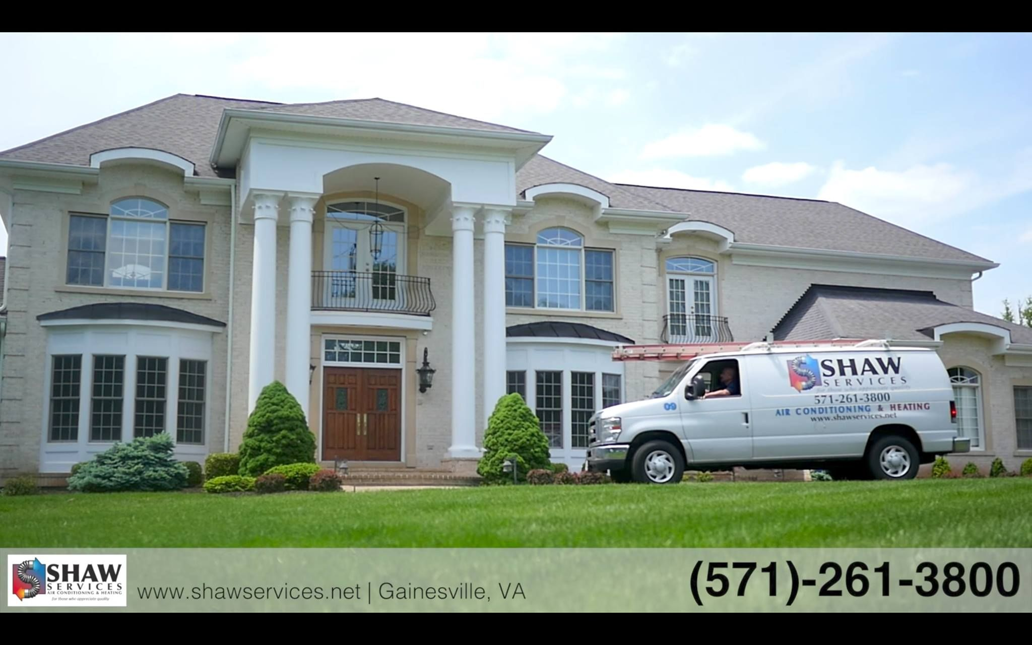 We Have Experts And Professional Workers To Handle All Problems