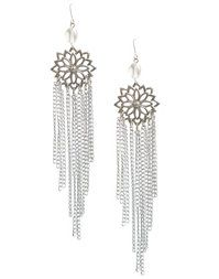 Yale Earrings
