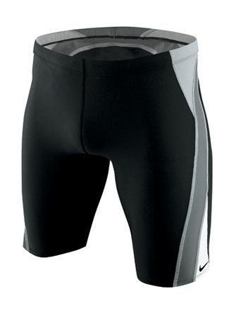 Nike Swim TESS0047 Mens Core Team Block Jammer, Black-30 * This is an Amazon Associate's Pin. Click the VISIT button for detailed description on Amazon website.