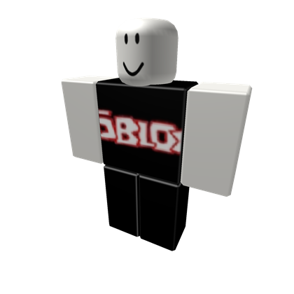 Guest 666 Shirt Roblox Yahoo Search Results Image Search - 666 robux free roblox outfit codes