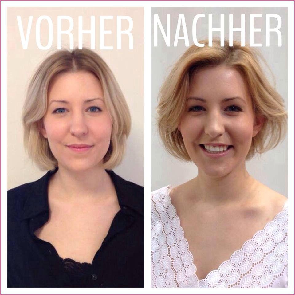 Kurzhaarfrisuren Ab 50 Frisur Ab 40 Frisuren Frauen Ab 50 Mittellang Frisuren Ab 50 Feines Haar