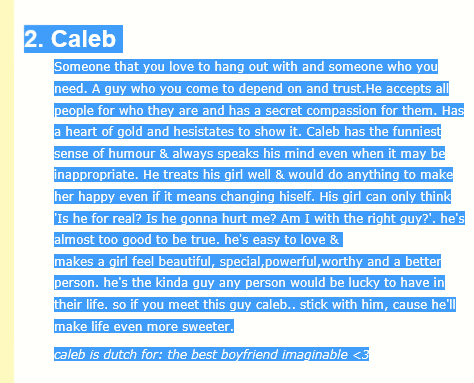 Found this on urban dictionary  Go ahead and check out what