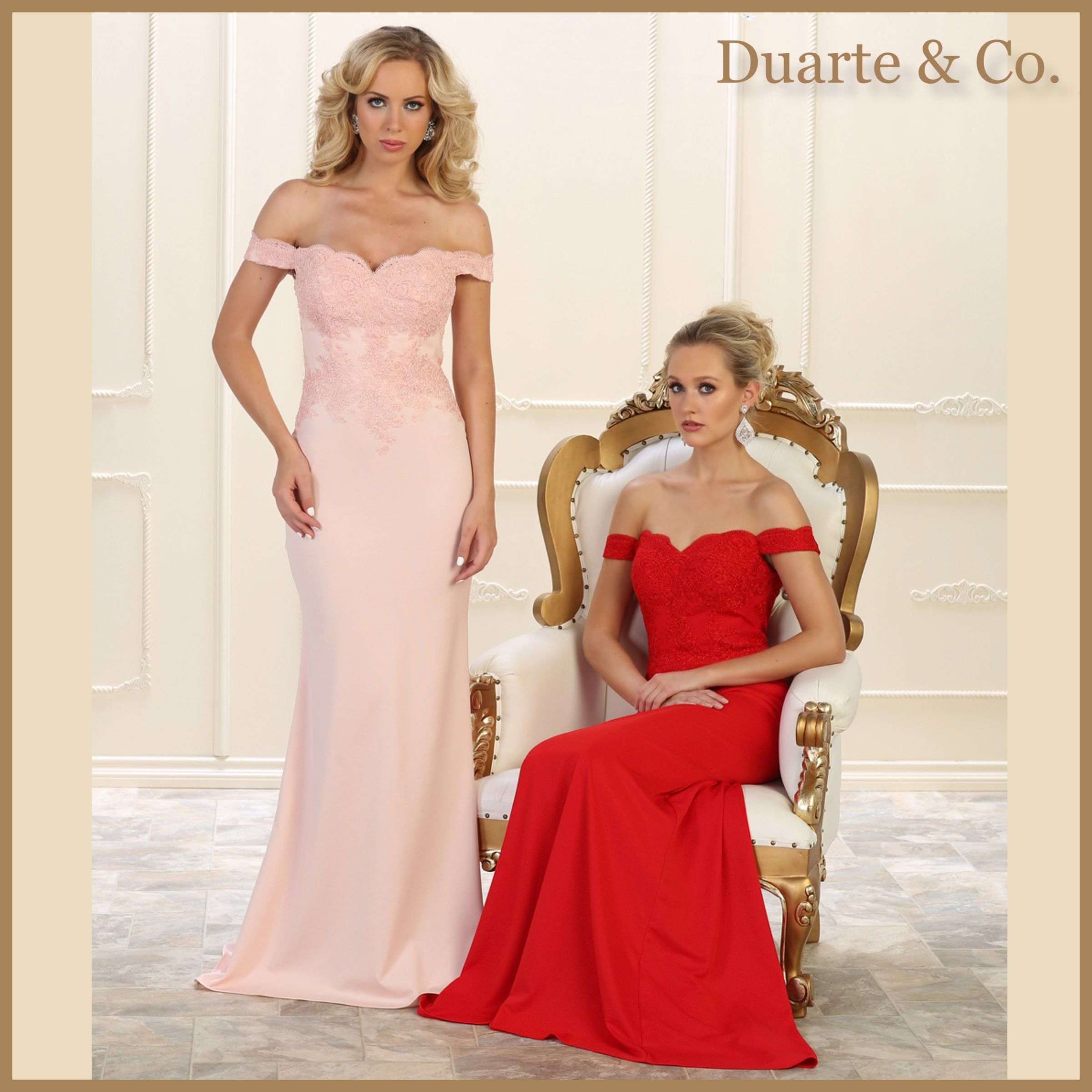 be141b61a16 LC215292  121.00 Off Shoulder Party Dress Plus Sizes Available Comes in 13  Colors. Available in PLUS SIZES 2 to size 26.