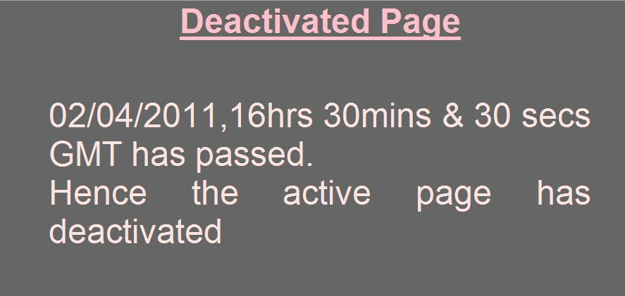 Azure Application Gateway Url Redirect