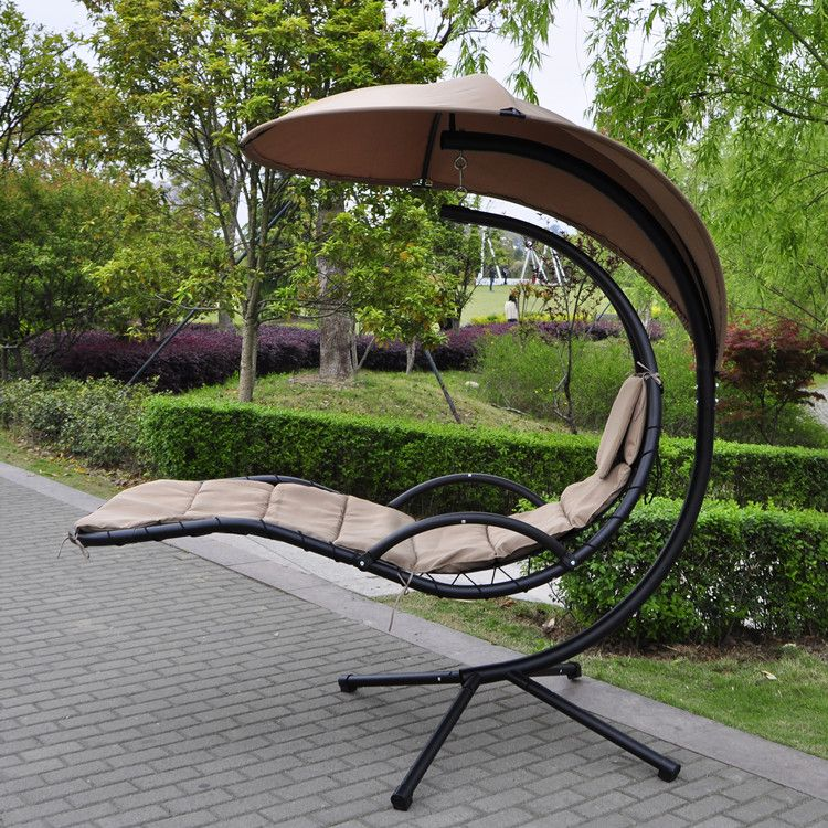 Charming Outside Hammock Swing | 2013 Outdoor Balcony Indoor Hammock Hanging Chair  Swing Chair Chaise .